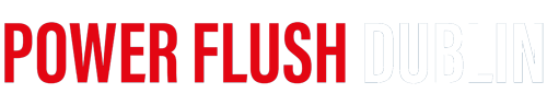 Powerflushdublin Logo